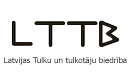 lttb.lv