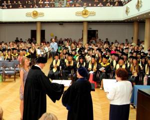 Latvijas Universitātes izlaidums