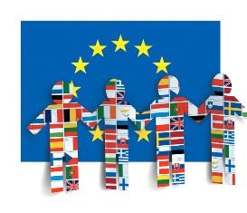 European_languages