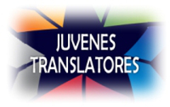 juvenes translatores logo