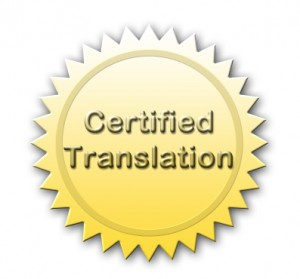 CertifiedTranslation-300x279