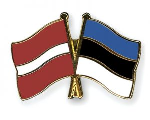 Flag-Pins-Latvia-Estonia (1)